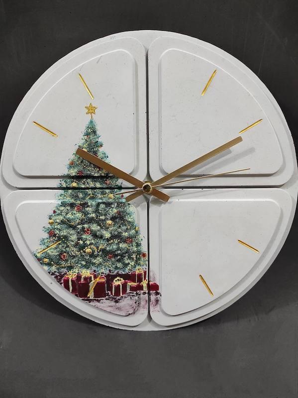hediye-yilbasi-beton-saat