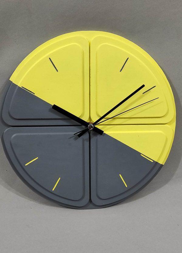 sarı-siyah-saat
