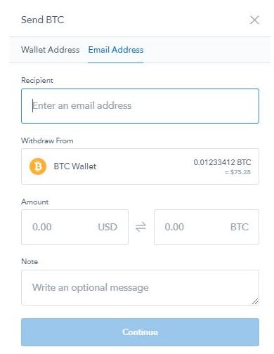 bitcoin jövedelem kiszámítása