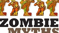 <p><strong>Title: </strong>Zombie Myths of Australian Military History<br /> <strong>Author</strong>: Craig Stockings (editor)<br /> <strong>Paperback</strong>: 288 pages<br /> <strong>Publisher</strong>: University of New South Wales Press (2010)<br /> <strong>Language</strong>: English</p> <p>A fascinating look at the difference between received ideas and facts. It covers ten major historical myths across 200 years from the original settlement of the country by Europeans to our recent involvements in Southeast Asia and East Timor. It strives to show the reasons or circumstances which created and have sustained each zombie myth until it gained a life of it own and needs no more prompting. In many cases, the  […]</p>