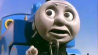 Thomas the Tank Engine is a vehicle for capitalist propaganda of the worst kind. The values it teaches children serve no one other than the evil 1% percent who rule society - until the revolution, of course. The program needs to be eradicated from our television screens for the sake of our children's future.