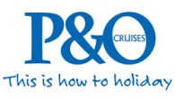"<div id=""attachment_1854"" style=""max-width: 282px"" class=""wp-caption alignright""><p class=""wp-caption-text"">P&O Pacific Dawn Cruise Route</p></div> <p>I'm back from my Xmas and New Year break for a new year. Yay me!</p> <p>This post is a collection of rather stream of consciousness notes I made during my cruise around New Caledonia and Vanuatu. I'm not promising any depth or profundity – just a bunch of thoughts that struck me at the time and were recorded thanks to the portability of tablet PCs.</p> <p>Links to photos will be edited in as soon as I can knock them into some kind of shape.</p> Day One – Leaving Brisbane <p>Crowds, crowds, customs officers, crowds. I  […]</p>"