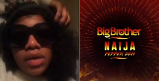 """""""Biggie has canceled all the money Tacha won, She was forced to make the video she posted earlier """" - Family Reveals"""