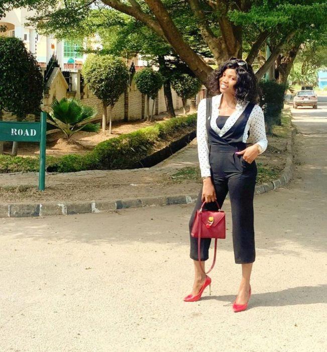 Regina Daniels, Sandra, Pregnancy,  Production coordinator, NAIJA GIST TODAY,NIGERIAN CELEBRITY GISTS ,LATEST NEWS,NIGERIAN MUSICIANS ,LATEST NEWS,NIGERIAN MUSIC INDUSTRY ,LATEST NEWS,MUSICIANS, News, breaking news, latest news, Nigeria news, naija news, trending news, bbc news, vanguard news today, davido