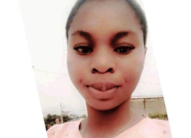 23-yr-old girl commits suicide over incessant abuse by her brother, NAIJA GIST TODAY, tory lanez,NIGERIAN CELEBRITY GISTS ,LATEST NEWS,NIGERIAN MUSICIANS ,LATEST NEWS,NIGERIAN MUSIC INDUSTRY ,LATEST NEWS,MUSICIANS, News, breaking news, latest news, Nigeria news,, Naya