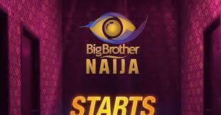 CAN,  BBNaija, Evil, Reality show, NAIJA GIST TODAY,NIGERIAN CELEBRITY GISTS ,LATEST NEWS,NIGERIAN MUSICIANS ,LATEST NEWS,NIGERIAN MUSIC INDUSTRY ,LATEST NEWS,MUSICIANS, News, breaking news, latest news, Nigeria news, naija news, trending news, bbc news, vanguard news today, davido
