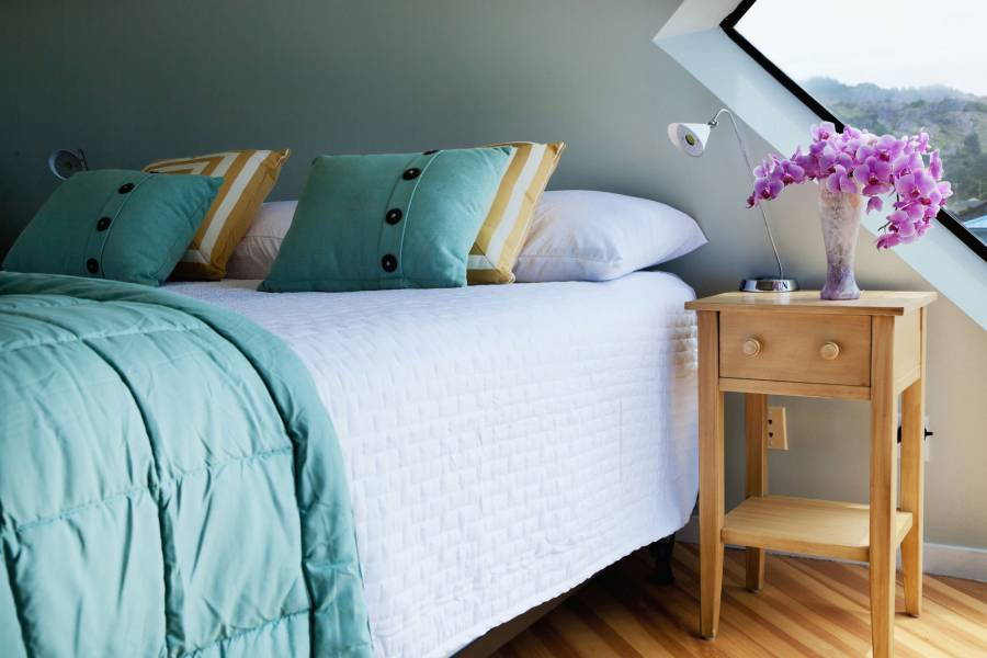 What Colors Are Soothing for Sleep   Sleep org
