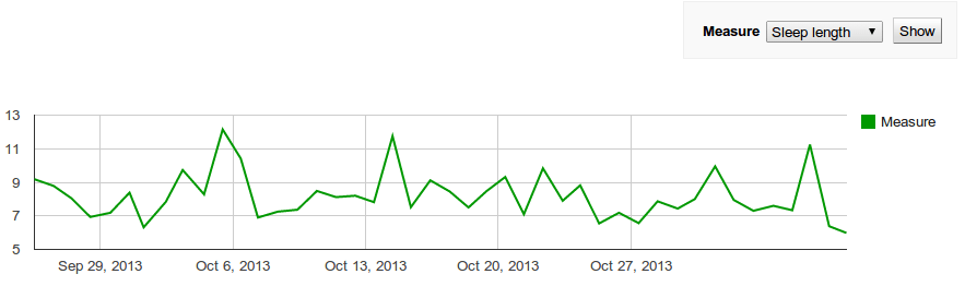 screenshot-from-2013-11-08-13-41-47