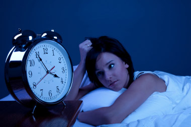 How To Tell If You're An Insomniac