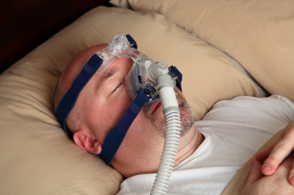 How Do You Treat Sleep Apnea?