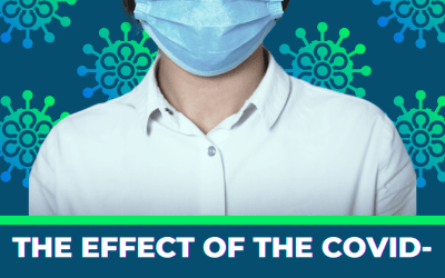 The Effect of the Covid-19 Pandemic on Sleep