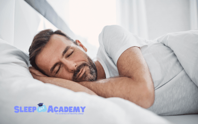 What is Biphasic Sleep?