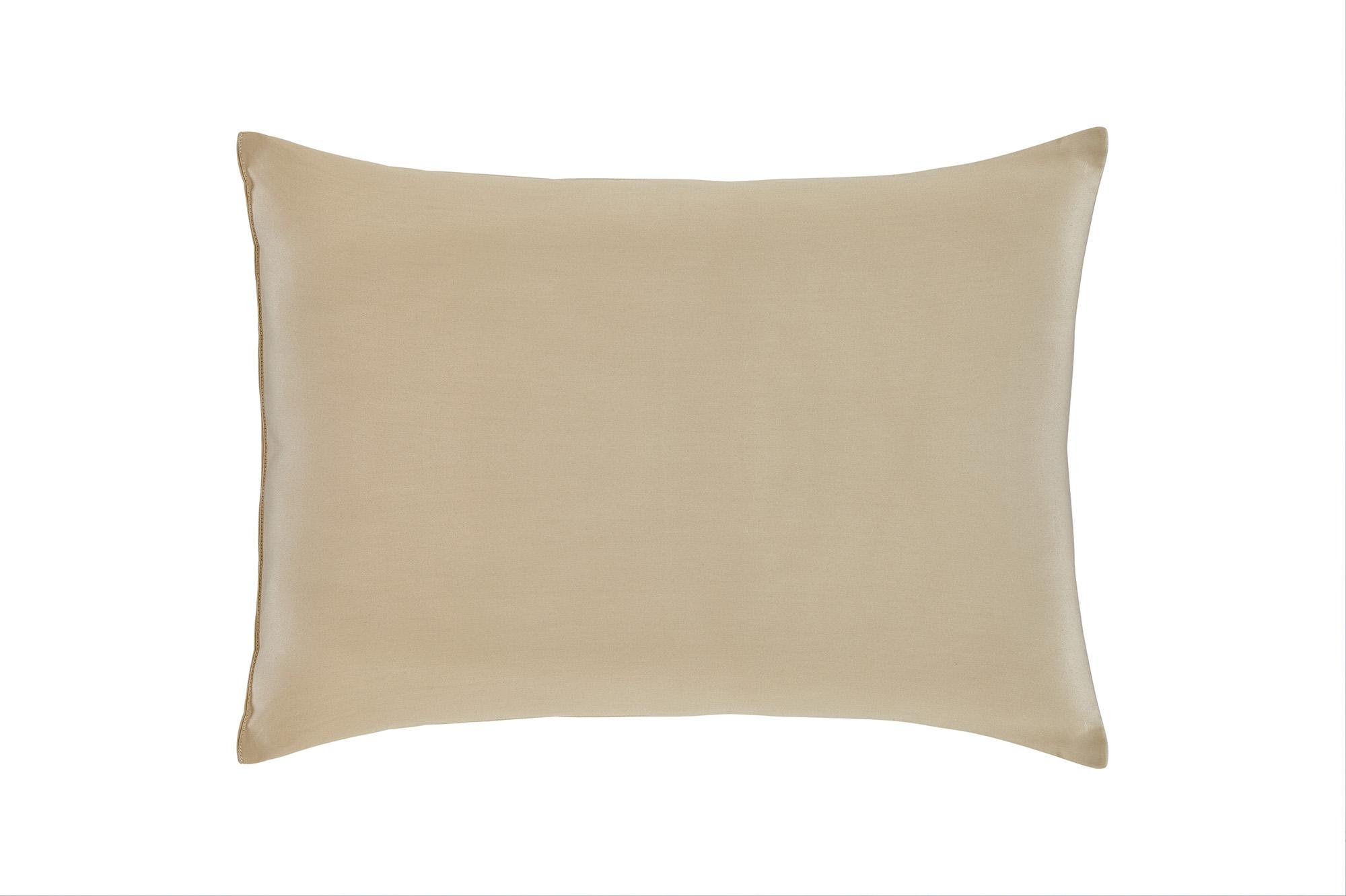 my merino pillow sleep beyond