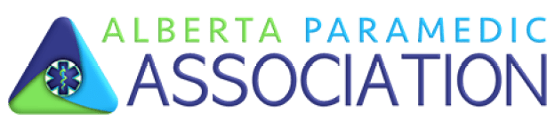Alberta Paramedics Association