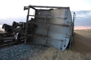 rail-accident