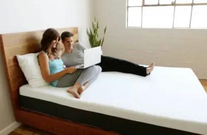 Best Mattress Reviews On Bed