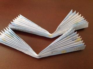 DIY-Paper-medallion