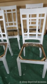 painting-dining-chairs_wm2.jpg