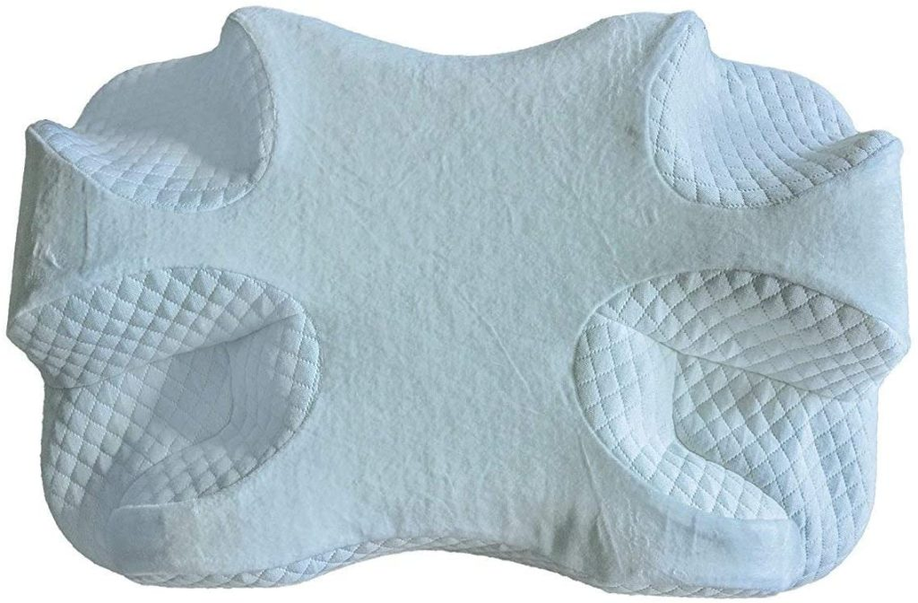 Endurimed CPAP Pillow