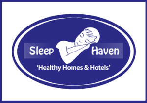 Sleephaven Carpet Cleaners
