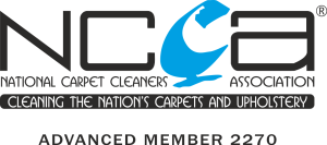 Trusted Local Cleaners