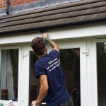 UPVC & Window Cleaning Towcester