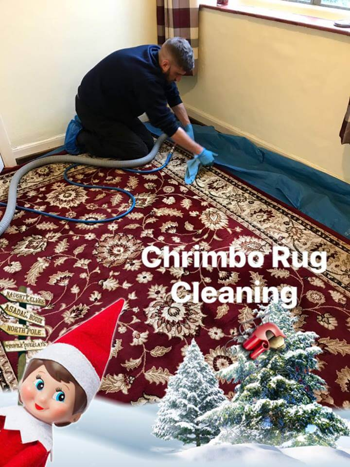 Christmas Carpet Cleaning.Sleephaven Carpet Cleaners Christmas Message Sleephaven