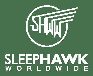 sleephawk-worldwide-white