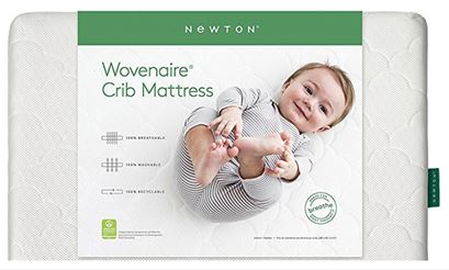 product image of newton wovenaire
