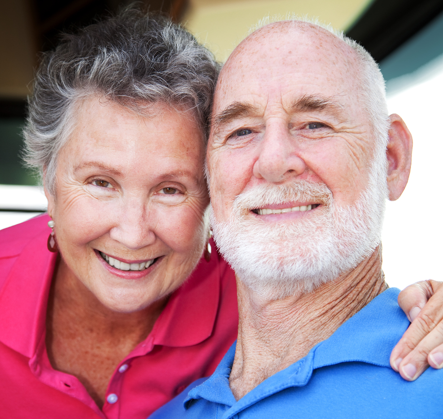 Most Rated Senior Online Dating Site Absolutely Free