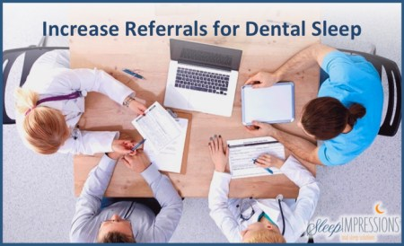 referrals-for-Dental-Sleep