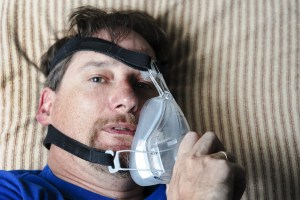 frustrated-with-CPAP-CPAP-alternative