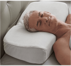 Best snoring pillows: Anti-snoring pillows