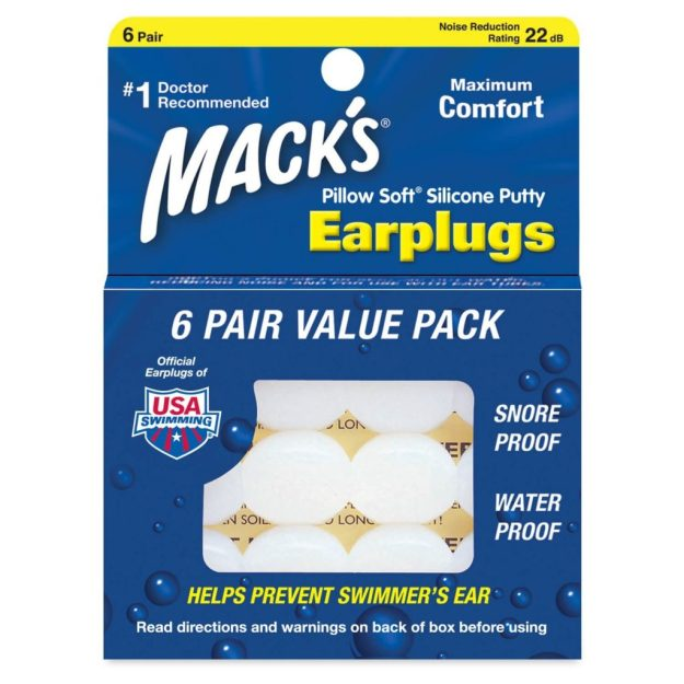 https://www.amazon.com/Macks-Pillow-Soft-Silicone-Earplugs/dp/B003LZQGN6/ref=sr_1_7_a_it?tag=prolabtrade-20
