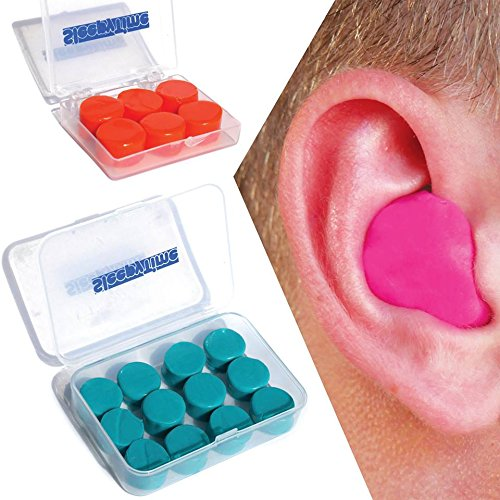 https://www.amazon.com/Silicone-Moulded-Sleepytime-Effective-Reduction/dp/B0752WTWNC/ref=sr_1_13_a_it?tag=prolabtrade-20