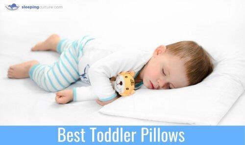 best pillow for child online