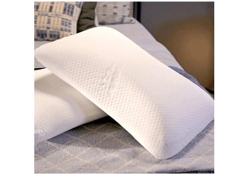 best tempur pillow online