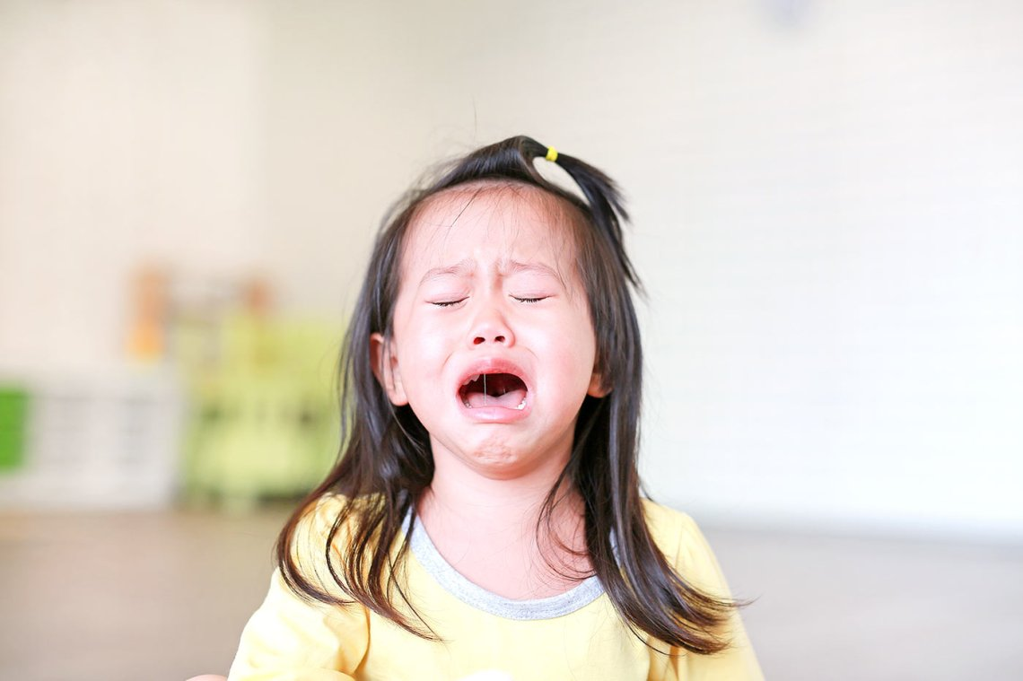 Image result for kid unhappy