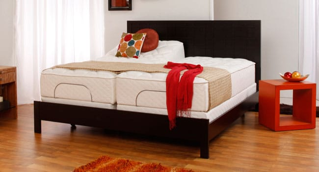 How To Find The Best Adjule Bed