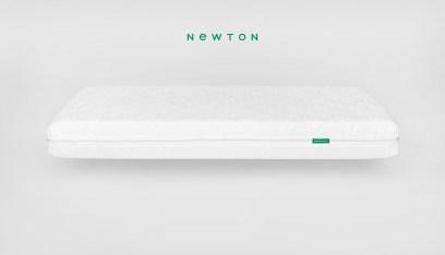 newton-crib-mattress-logo