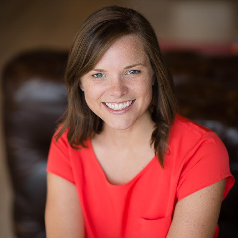 Katie Holloran