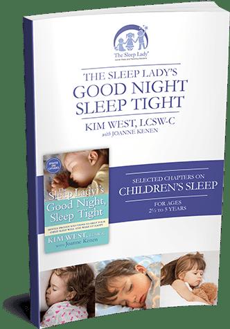 ebook-tw-children-sleep-large