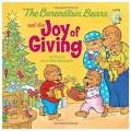 Bernestain Bears Joy of Giving