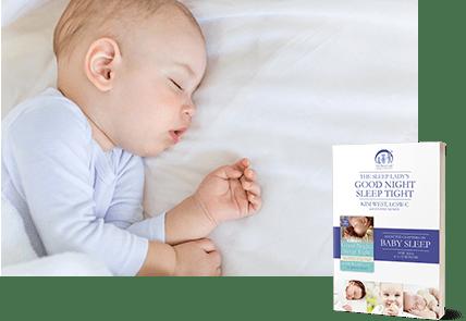 tw-baby-sleep