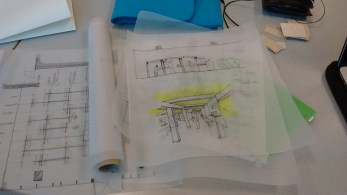 18/03/2016   vertigo   Masterproject E8