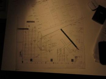 16/03/2016 | my desk | Masterproject E8