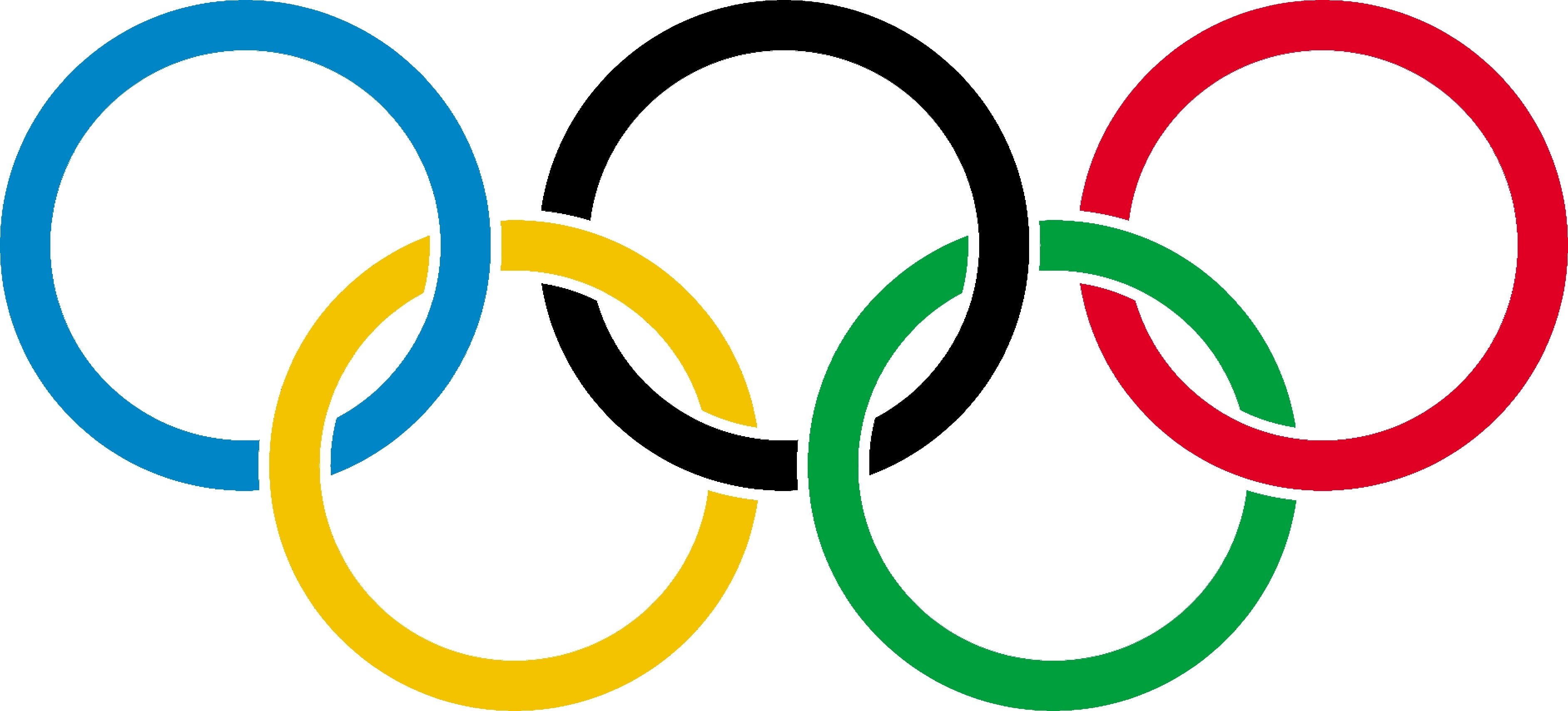 Winter Olympic Fever Notice