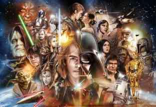 star-wars-311