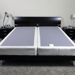 Do You Need A Box Spring 2020 Ultimate Guide