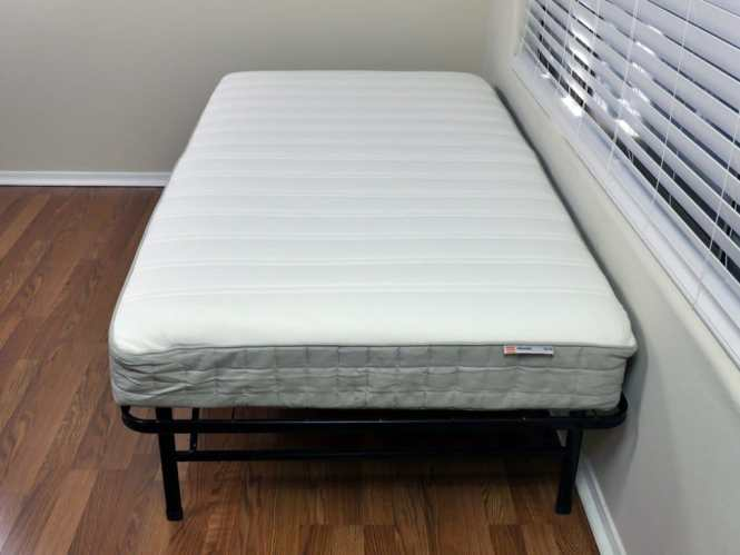 Hasvag Mattress Twin Size